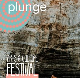 Plunge program out now
